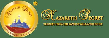El Secreto de Nazareth